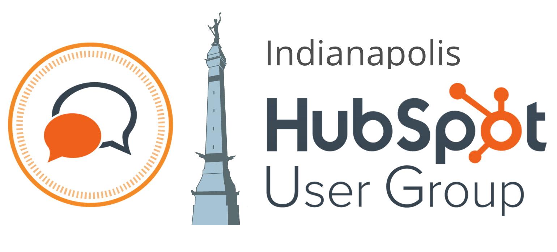 Indy-HUG-logo.jpg
